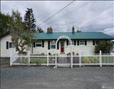 Primary Listing Image for MLS#: 1112319