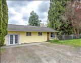 Primary Listing Image for MLS#: 1113619