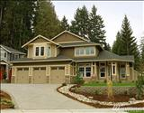 Primary Listing Image for MLS#: 1113719