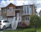 Primary Listing Image for MLS#: 1114219