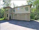 Primary Listing Image for MLS#: 1117519
