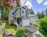 Primary Listing Image for MLS#: 1120319