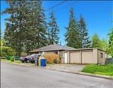 Primary Listing Image for MLS#: 1126219