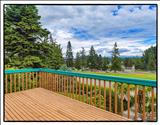 Primary Listing Image for MLS#: 1133719