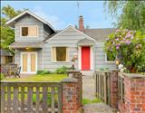Primary Listing Image for MLS#: 1142119