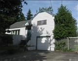 Primary Listing Image for MLS#: 1142419
