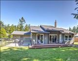 Primary Listing Image for MLS#: 1145119