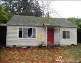Primary Listing Image for MLS#: 1146419