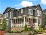 Primary Listing Image for MLS#: 1147119