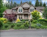 Primary Listing Image for MLS#: 1150819