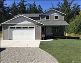 Primary Listing Image for MLS#: 1163619
