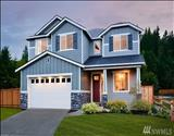 Primary Listing Image for MLS#: 1165519