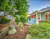 Primary Listing Image for MLS#: 1171219