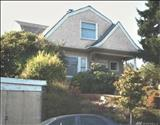 Primary Listing Image for MLS#: 1174819
