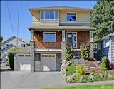 Primary Listing Image for MLS#: 1187219