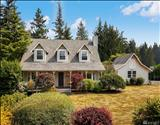 Primary Listing Image for MLS#: 1188719