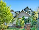 Primary Listing Image for MLS#: 1201019