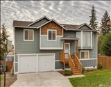 Primary Listing Image for MLS#: 1204219