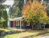 Primary Listing Image for MLS#: 1207519
