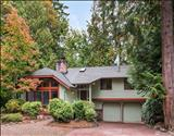 Primary Listing Image for MLS#: 1209719