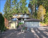 Primary Listing Image for MLS#: 1220219