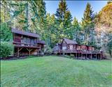 Primary Listing Image for MLS#: 1226819