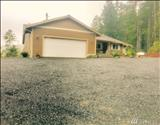 Primary Listing Image for MLS#: 1233319