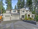 Primary Listing Image for MLS#: 1235419