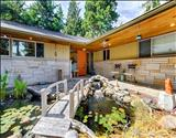 Primary Listing Image for MLS#: 1236319