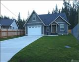 Primary Listing Image for MLS#: 1257419