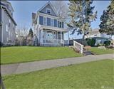 Primary Listing Image for MLS#: 1259119