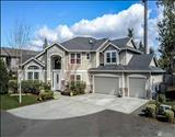 Primary Listing Image for MLS#: 1262119