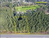 Primary Listing Image for MLS#: 1266419