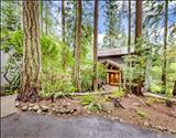 Primary Listing Image for MLS#: 1275019