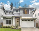 Primary Listing Image for MLS#: 1275419
