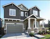 Primary Listing Image for MLS#: 1276519