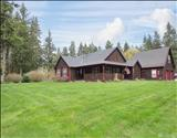 Primary Listing Image for MLS#: 1276619