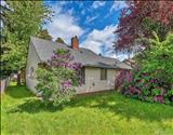 Primary Listing Image for MLS#: 1288219