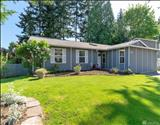 Primary Listing Image for MLS#: 1288519