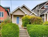 Primary Listing Image for MLS#: 1290419