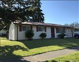 Primary Listing Image for MLS#: 1294119