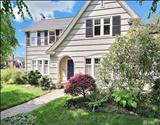 Primary Listing Image for MLS#: 1294719