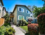 Primary Listing Image for MLS#: 1296619