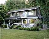 Primary Listing Image for MLS#: 1299219