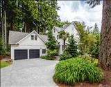 Primary Listing Image for MLS#: 1305719