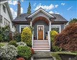 Primary Listing Image for MLS#: 1310119