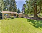 Primary Listing Image for MLS#: 1312919