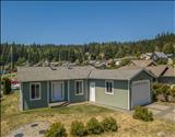 Primary Listing Image for MLS#: 1315019