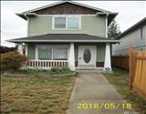 Primary Listing Image for MLS#: 1317819