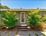 Primary Listing Image for MLS#: 1328219